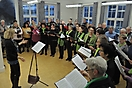 2018_Mitsingkonzertle mit Musica Dankoltsweiler in Jakobuskirche_02