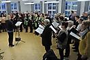 2018_Mitsingkonzertle mit Musica Dankoltsweiler in Jakobuskirche_03