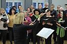 2018_Mitsingkonzertle mit Musica Dankoltsweiler in Jakobuskirche_04