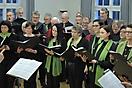 2018_Mitsingkonzertle mit Musica Dankoltsweiler in Jakobuskirche_05