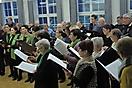 2018_Mitsingkonzertle mit Musica Dankoltsweiler in Jakobuskirche_06