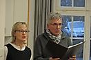 LK Mitsingkonzertle mit Musica Dankoltsweiler