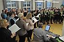2018_Mitsingkonzertle mit Musica Dankoltsweiler in Jakobuskirche_09