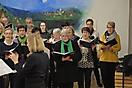 2018_Mitsingkonzertle mit Musica Dankoltsweiler in Jakobuskirche_10