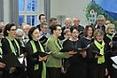 2018_Mitsingkonzertle mit Musica Dankoltsweiler in Jakobuskirche_11