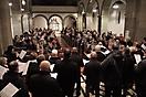 2018_Mitsingkonzertle mit Musica Dankoltsweiler in Jakobuskirche_12