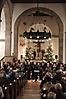 2018_Mitsingkonzertle mit Musica Dankoltsweiler in Jakobuskirche_14