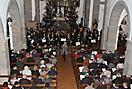 2018_Mitsingkonzertle mit Musica Dankoltsweiler in Jakobuskirche_16