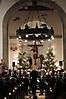 2018_Mitsingkonzertle mit Musica Dankoltsweiler in Jakobuskirche_19