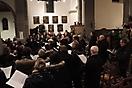 2018_Mitsingkonzertle mit Musica Dankoltsweiler in Jakobuskirche_20