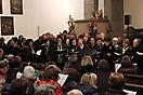 2018_Mitsingkonzertle mit Musica Dankoltsweiler in Jakobuskirche_21