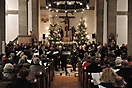 2018_Mitsingkonzertle mit Musica Dankoltsweiler in Jakobuskirche_22