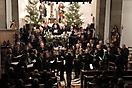 2018_Mitsingkonzertle mit Musica Dankoltsweiler in Jakobuskirche_24