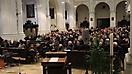 2019_12_01_DeCamino  beim EJG Adventskonzert Schönenberg Kirche_03