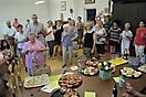 2019_07_23_ DeCamino feiert mit Klärle 70er_20