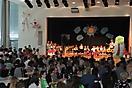 2019_05_26_DeCamino und Kindergarten Caruso Verleihung_002