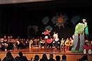 2019_05_26_DeCamino und Kindergarten Caruso Verleihung_003