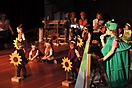 2019_05_26_DeCamino und Kindergarten Caruso Verleihung_007