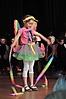 2019_05_26_DeCamino und Kindergarten Caruso Verleihung_013
