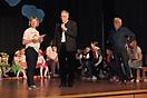 2019_05_26_DeCamino und Kindergarten Caruso Verleihung_015