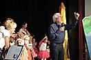 2019_05_26_DeCamino und Kindergarten Caruso Verleihung_016