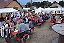2019_07_27_ Dorffest an Jakobi 25 Jahre Partnerschaft Vilmer_01