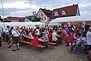 2019_07_27_ Dorffest an Jakobi 25 Jahre Partnerschaft Vilmer_02