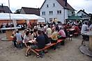 2019_07_27_ Dorffest an Jakobi 25 Jahre Partnerschaft Vilmer_04
