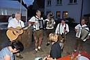 2019_07_27_ Dorffest an Jakobi 25 Jahre Partnerschaft Vilmer_06