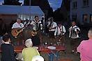 2019_07_27_ Dorffest an Jakobi 25 Jahre Partnerschaft Vilmer_07