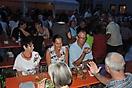 2019_07_27_ Dorffest an Jakobi 25 Jahre Partnerschaft Vilmer_08