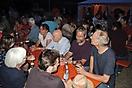 2019_07_27_ Dorffest an Jakobi 25 Jahre Partnerschaft Vilmer_09