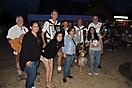 2019_07_27_ Dorffest an Jakobi 25 Jahre Partnerschaft Vilmer_14