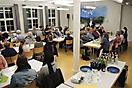 2019_03_23_LK Mitgliederversammlung_09