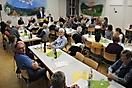 2019_03_23_LK Mitgliederversammlung_14