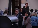 2019_09_17_LK Warmup mit Hitzkuchenessen_11