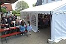 2019_05_01_Patrozinium und LK Maifest Hinterbrand_015